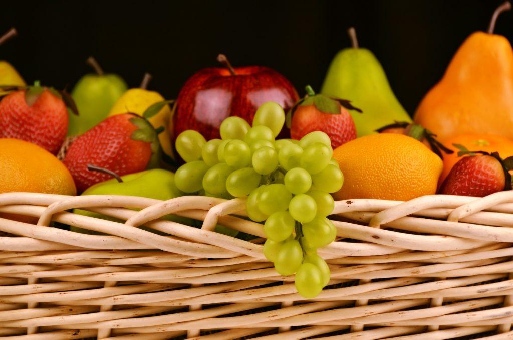 Drágultak a gyümölcsök júniusban