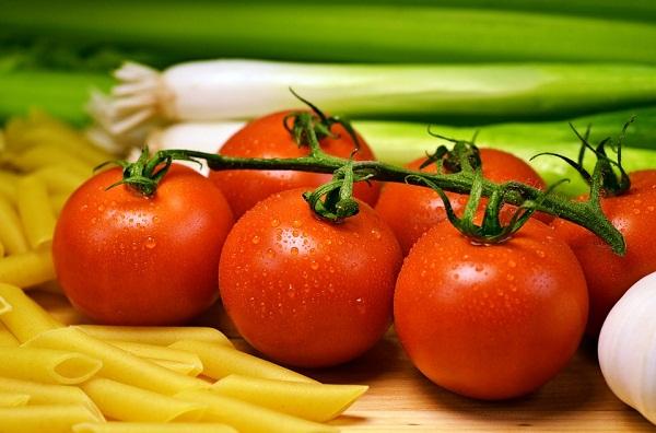 Komoly áremelkedésen mentek kereszütl többek között a zöldségek is az embargó miatt Oroszországban. Az emelkedő árak mellé azonban csökkenő minőség is társult...