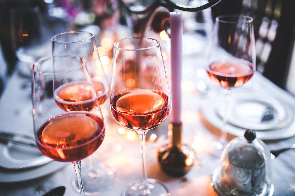 A Nébih Szupermenta terméktesztjén jól szerepeltek a rozé borok