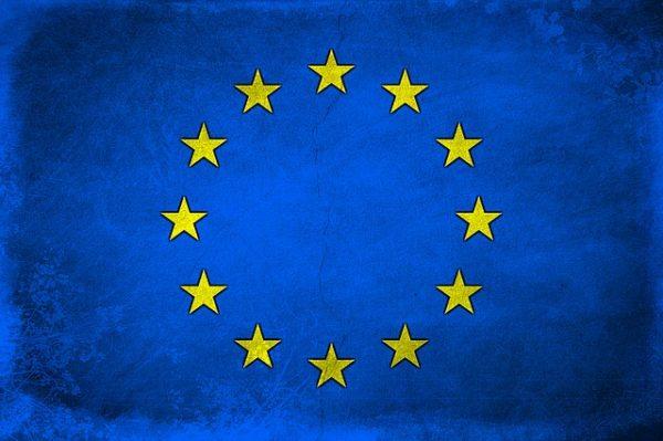 Véget vetnének a kettős mércének az EU-ban.