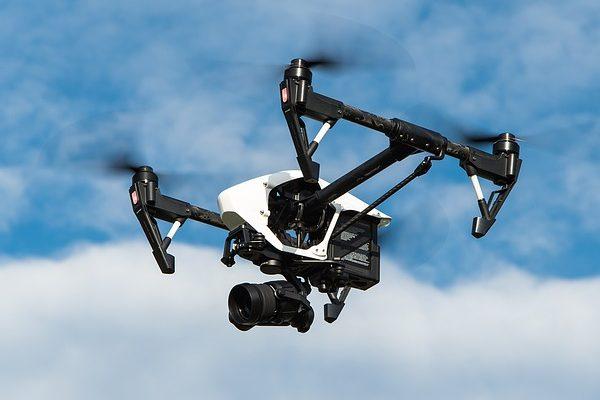 A drónokhoz hasonló robotrovart építenek.