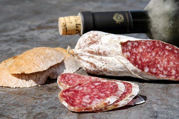 Laborban készülő mesterséges hús váltja a húsipart?