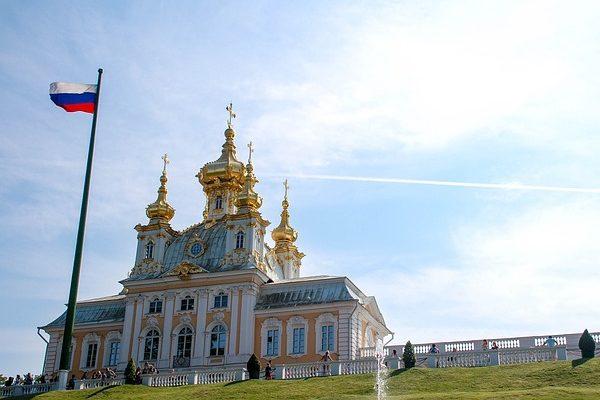 Az embargós harc folytatódik: még több terméket nem enged be Oroszország Fotó: Pixabay, Igor Schubin