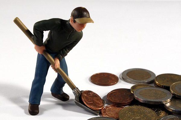 Súlyos összegű KAP-kifizetések jönnek november végéig - Fotó: Pixabay, Gerd Altmann