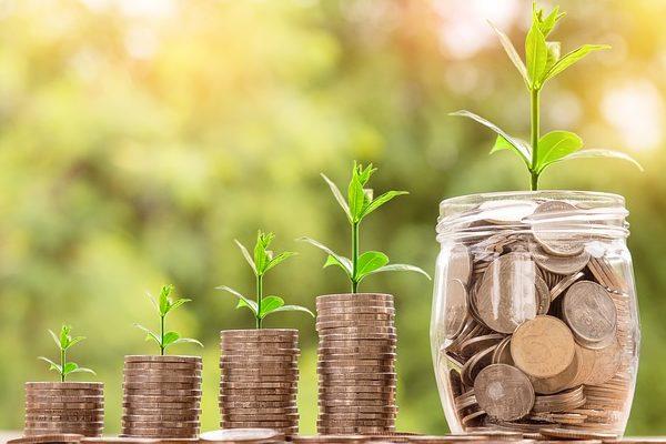 Felgyorsult a mezőgazdasági termelői árak emelkedése - Fotó: Pixabay, Nattanan Kanchanaprat