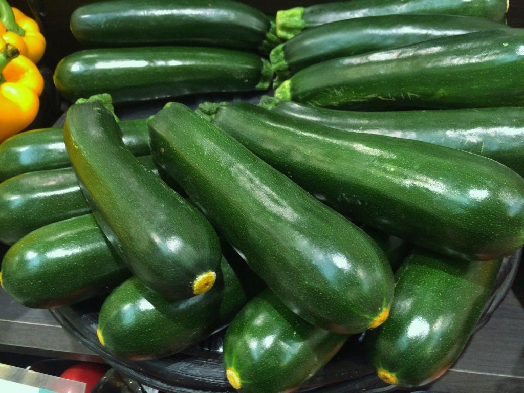 Az is bajjal járhat, ha túl nagy a termés (Fotó: Pixabay, auntmasako)