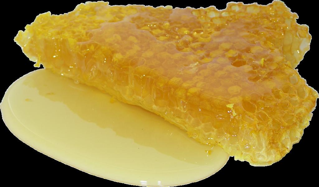 Miről ismerhető meg a hamis méz? (Fotó: Pixabay, sapphir1)