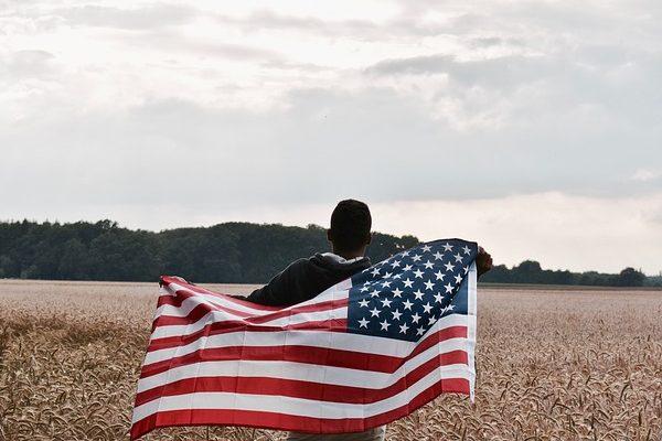 Tényleg bajba kerülhetnek az amerikai farmok - Fotó: Pixabay, fockjoshua