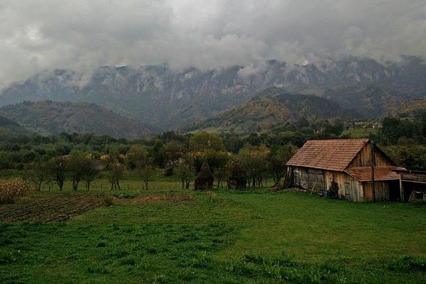 Jó lehetőséget nyújtanak a gazdáknak a romániai LEADER-pályázatok - Fotó: Pixabay, Daniel Iftimie