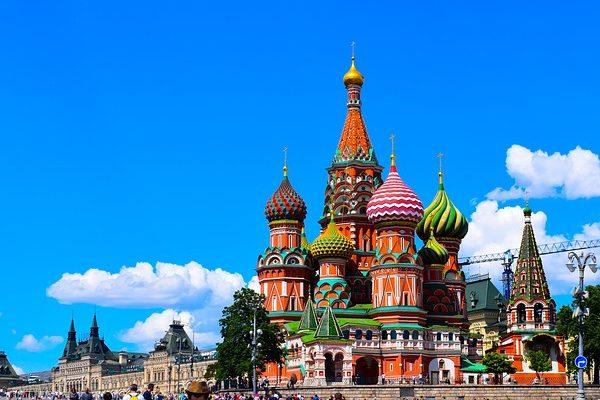 Megerősítette Moszkvát a Krím miatti orosz kiviteli tilalom - Fotó: Pixabay, Opsa