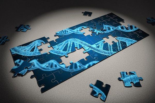 A génszerkesztés sem játék, óvatosságra int a Minisztérium - Fotó: Pixabay, Arek Socha