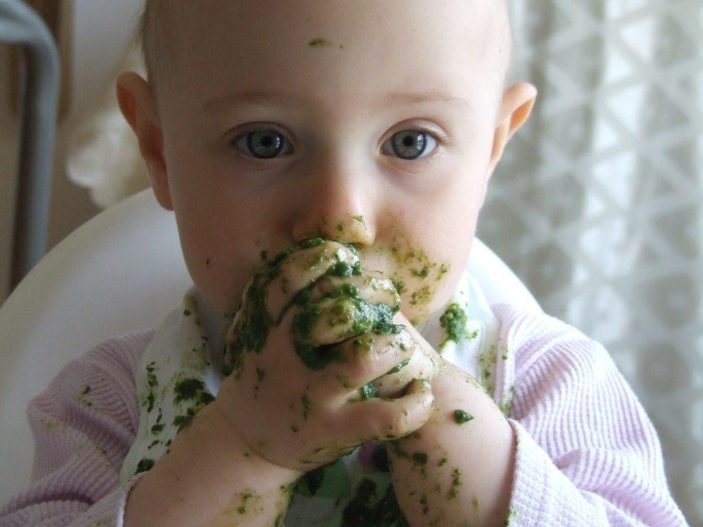 Több millió csecsemő került veszélybe (Fotó: Pixabay, Ajale)