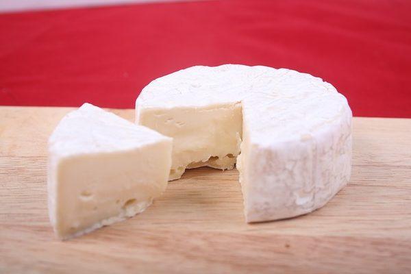 Brit sajt nélkül maradhat az Unió a Brexit következtében