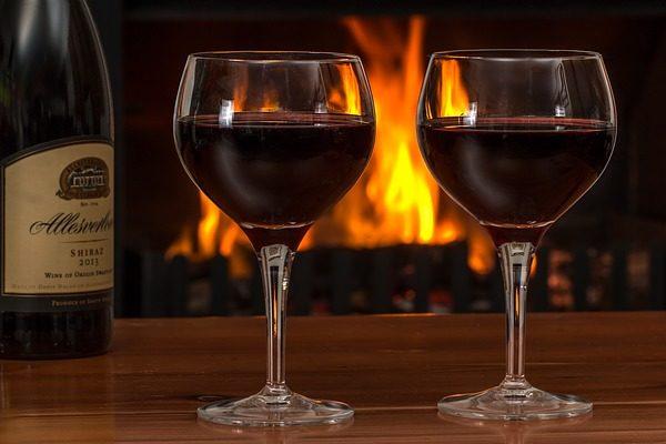 Nem csak a boroknak, a címkéknek is meg kell felelniük a vegán igényeknek
