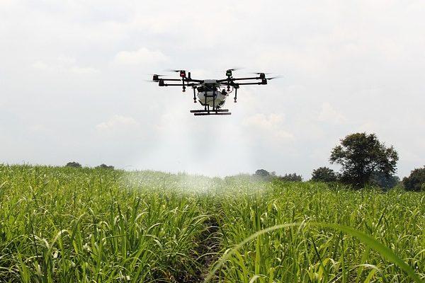 A magyar élelmiszergazdaság a jelenleginél sokkal nagyobb termelést is képes elérni adigitális technológiák alkalmazásával