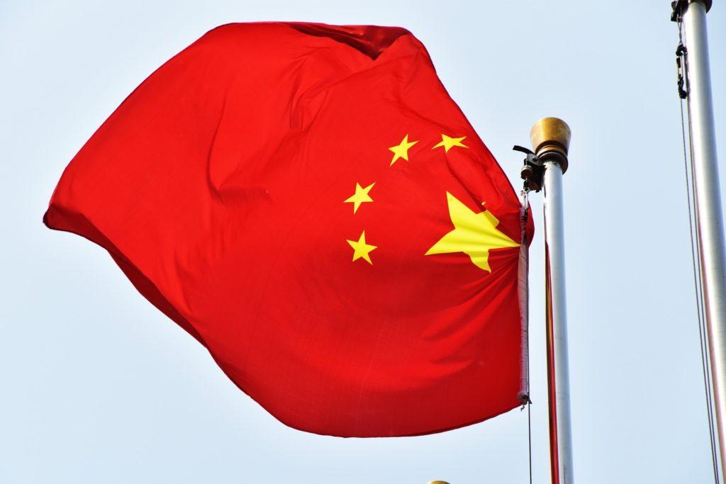 Kína elvágta az amerikai szója útját is (Fotó: Pixabay, PPPSDavid)