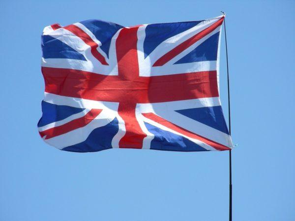 A brit mezőgazdasági szövetségek már most aggónak a Brexit negatív hatása miatt (Fotó: Pixabay, skeeze)