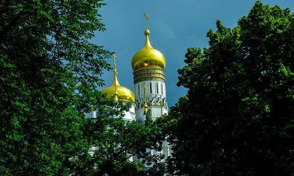 Az orosz mezőgazdaság az embargó ellenére köszöni, egyre jobban van