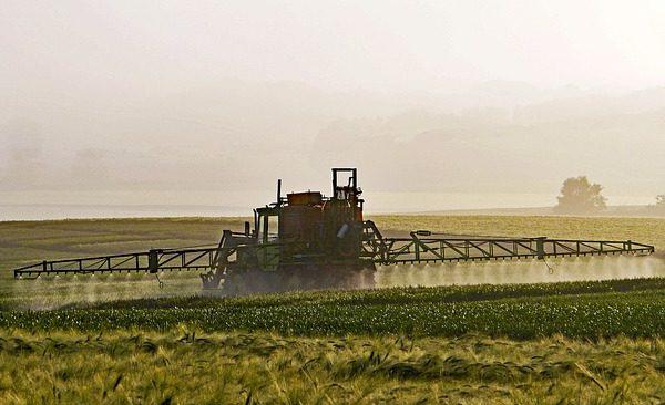 A Monsanto márka nem lesz többé, de a termékeket a Bayer saját néven forgalmazza tovább