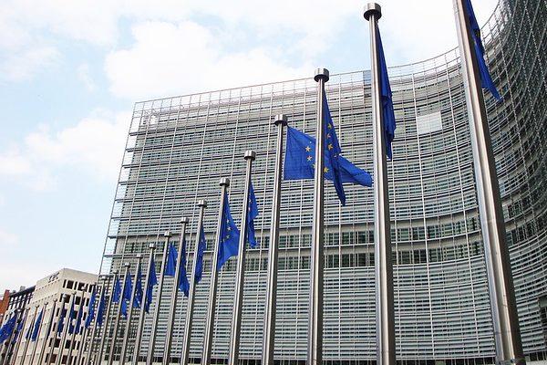 Fenntarthatóbb mezőgazdaságot szeretne az EU, a támogatásokat ökológiai szempontok szerint is osztanák