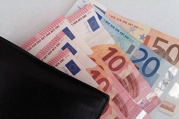 Egy trükkel mégis felvehetőek az EU-s támogatások a nagyobb gazdaságokban is?