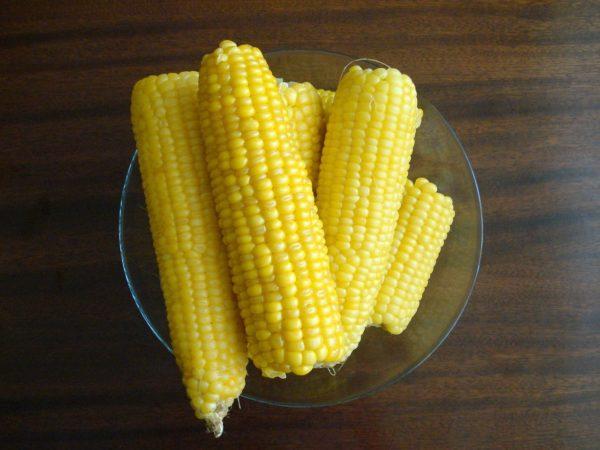 Gyorsfagyasztott zöldségeket hív vissza a Nébih (Fotó: Pixabay, evgen-orlova)