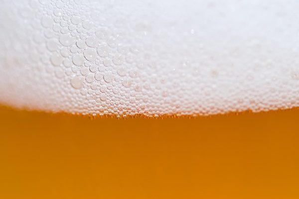 A műanyagmentes pohár fogadtatása elképesztően kedvező volt: még a sör is ugyanolyan ízű maradt benne