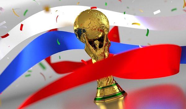 Érdemes figyelnie a futball-vébére, vagy onnan utazóknak: továbbra is tilos a hús behozatala Oroszországból