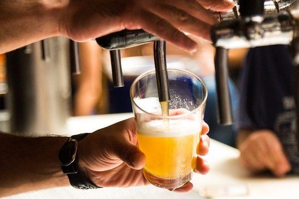 Az országos sörvizsgálat szerint kifogástalan a világos sörök minősége