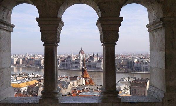 Megvannak a Magyar Agrárgazdasági Minőség Díj feltételei, október 15-ig kell benyújtani, március 15-én adják át