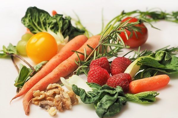 A nagy meleg miatt a mennyiség és a minőség is kedvezőtlenül változhat a zöldségeknél és a gyümölcsöknél