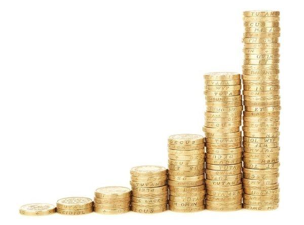Október 16-án megkezdődik az egységes kérelmek előlegeinek kifizetése (Fotó: Pixabay)