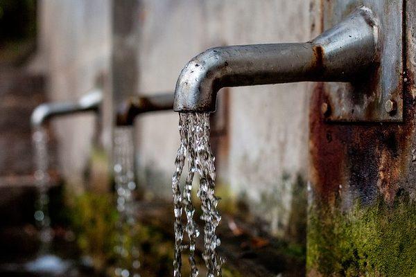A gazdák egyik legfontosabb feladata az ivóvízvédelem