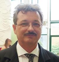 Havancsák Attila,kiemelt ügyfélkapcsolati menedzser, Corteva Agriscience - a DowDuPont mezőgazdasági divíziója