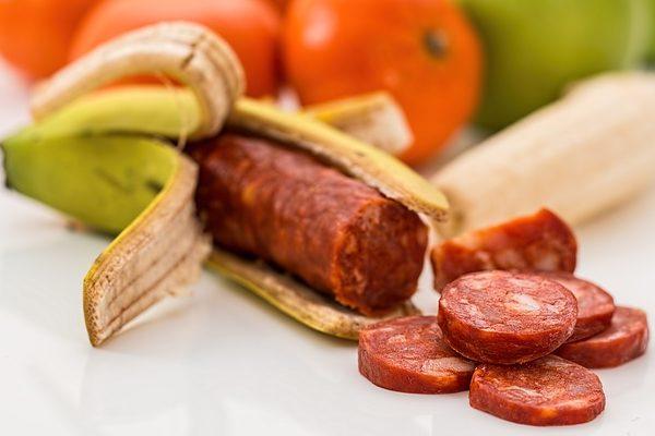 A kettős minőségű élelmiszerek miatt bizonyos országok lakossága alacsonyabb minőségű étkezésre kényszerülhet, ezzel nem értenek egyet a románok (sem)