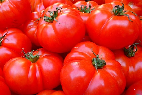 Több hasznos tulajdonságot kaphatnak a beavatkozások során aGMO-s zöldségek