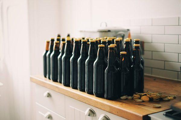 Lendületben a sörpiac: 11 százalékkal nőtt a sör magyarországi kiskereskedelmi értékesítése, és meghaladta a 150 milliárd forintot