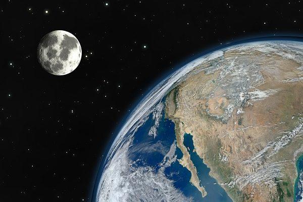 Nem sikerült túl jól az űrkertészet: egy nap alatt elpusztultak a kínai növények a Holdon