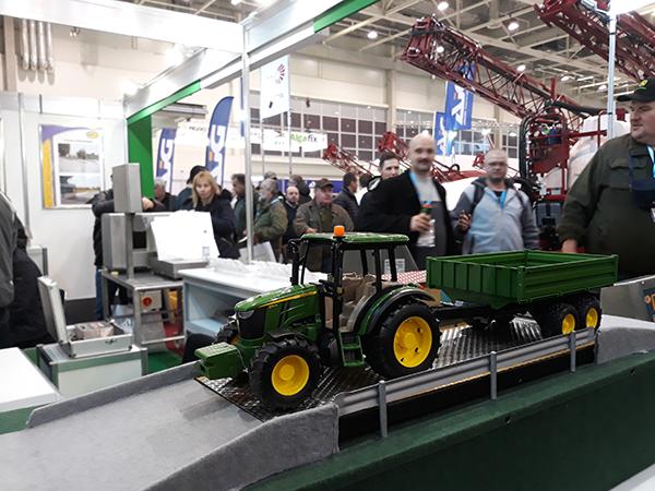 Hamarosan támogatást igényelhetnek a gazdálkodók: az Egységes kérelem beadása áprilisban indulhat
