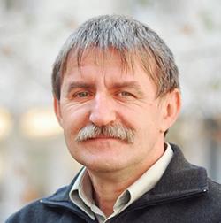 A napraforgó hibrid választás aktuális helyzetéről beszélt a Magro.hu-nak Dr. Piukovics László, a Corteva Agriscience™ vetőmag termékmenedzsere