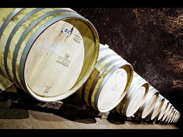 Magyar és tokaji a világ legdrágább bora - 11 millió forintba kerül egy palack belőle - képünk illusztráció
