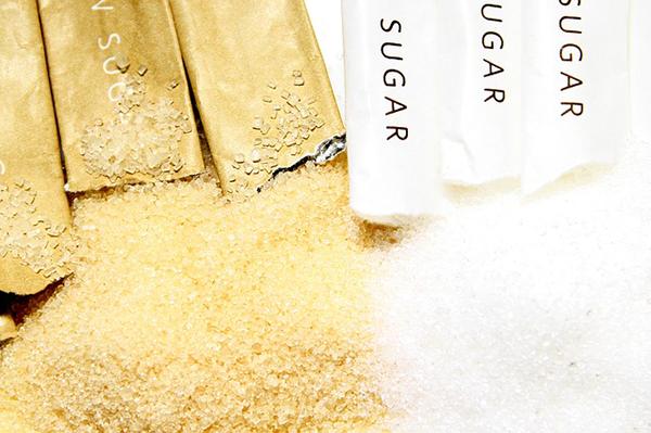 5 európai cukorgyár zár be, 700 ezer tonna termelési kapacitással lesz így kevesebb
