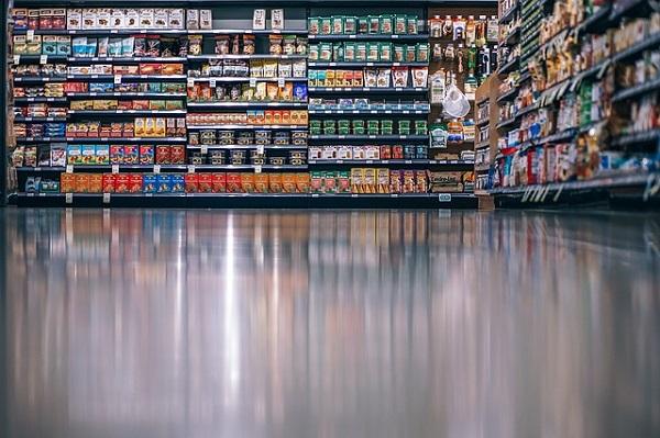 Segíthet a világélelmezés egyenlőtlenségein, ha a kis gazdaságok jobban érvényesülnek az élelmiszertermelésben