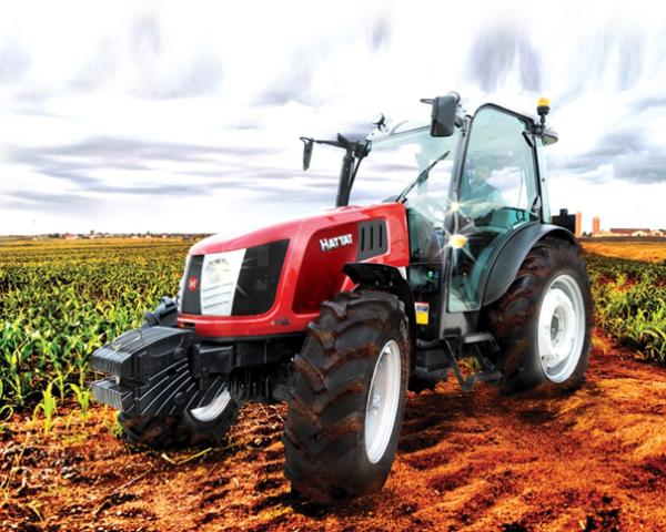 A Hattat traktorok hagyományos adagolós motorral szerelt modelljein nagy kedvezménnyel elérhetőek még korlátozott darabszámban a készlet erejéig