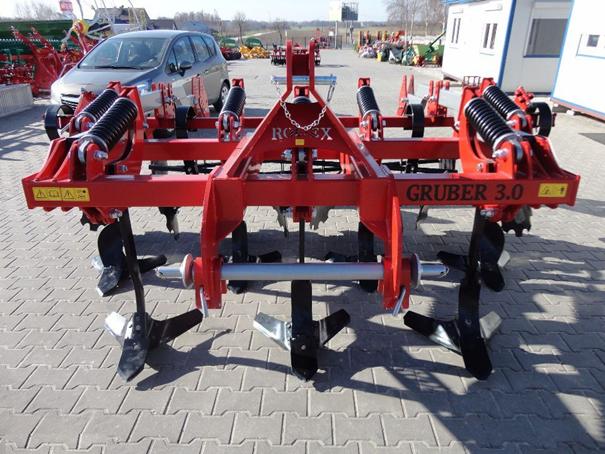 Népszerű termék a gruber gép melyeket szintén vásárolják a Lakkos Kft. kínálatából