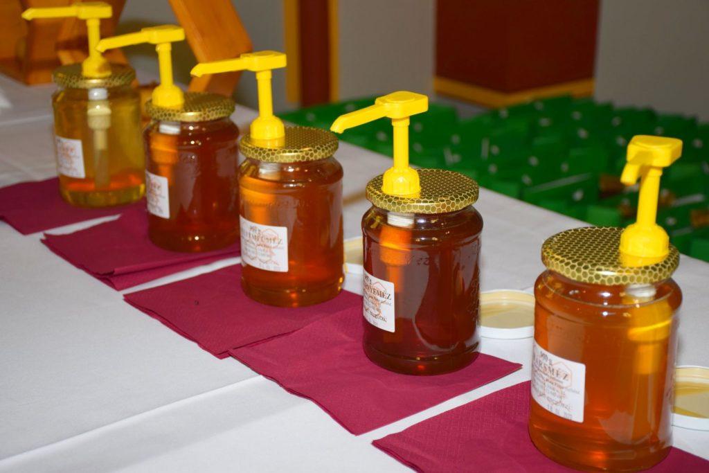 A méz egészséges és finom - többek között ezért is segítheti a jövőben megnövelt EU-s méhészeti támogatás a méhészek dolgát