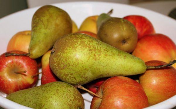 A Prognosfruit konferencián tudhatták meg a gyümölcstermesztők azt, hogy gyengébb lesz az idei termés, mint az elmúlt években