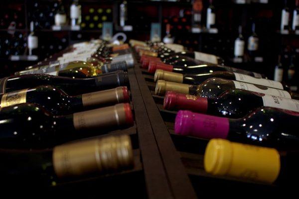 1,5 milliárdos pályázat készül a feldolgozottság növelésének segítésére az élelmiszeripar és borászat szereplőinek