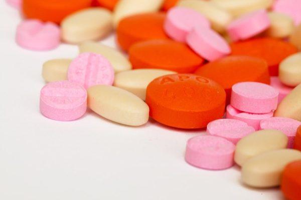Az antibiotikum-rezisztencia kialakulása elleni küzdelemben nagyon fontos a tájékoztatás és az ismeretek átadása: a Nébih több fronton is lépett - képünk illusztráció