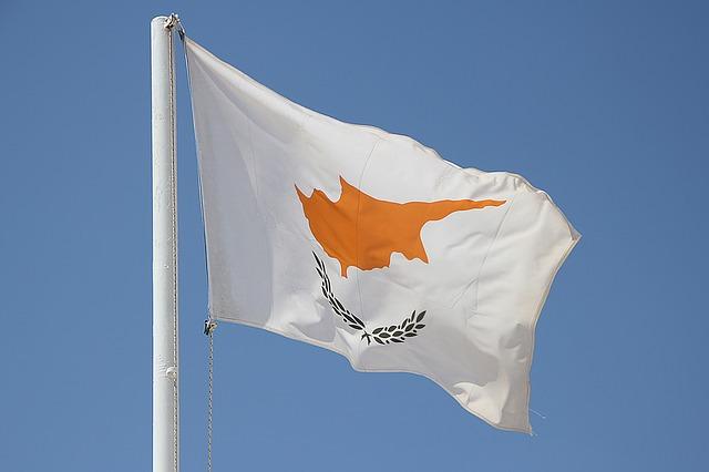 Erősödik az együttműködés a magyar és a ciprusi mezőgazdaság között (Fotó: Pixabay, GregMontani)